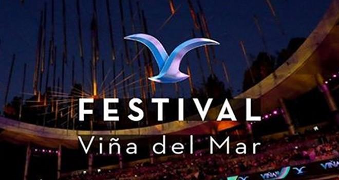 Bases Festival de Viña del Mar 2020