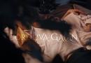 """Córdova Galán artista chileno que sigue creciendo con todo su power, ahora nos presenta su más fiel trabajo. -Tú eres mi flor- Primicia exclusiva de RadioMania.cl en """"SoloLatinos, SoloExitos, SoloMúsica"""""""