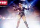 RadioMania y Mundo de la música Tv, se unen en una alianza comunicacional en apoyo a los artistas y su música.
